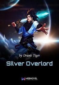 silver-overlord-boxnovel