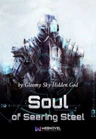 soul-of-searing-steel
