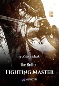 the-brilliant-fighting-master