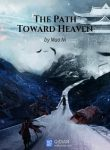 the-path-toward-heaven