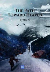 the-path-toward-heaven