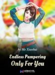 Endless-Pampering-Only-For-You-boxnovel