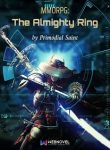 MMORPG-The-Almighty-Ring