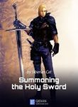 Summoning-the-Holy-Sword