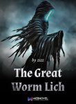 The-Great-Worm-Lich