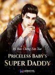 priceless-babys-super-daddy