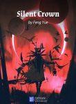 silent-crown