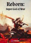 Reborn-Super-God-of-War