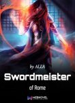 Swordmester-of-Rome