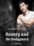 beauty-and-the-bodyguard