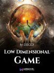 Low-Dimensional-Game