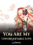 You-Are-My-Unforgettable-Love