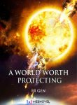 a-world-worth-protecting