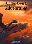 divine-beast-adventures-BOXNOVEL