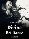 divine-brilliance