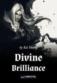 divine-brilliance