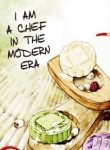 i-am-a-chef-in-the-modern-era