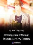 The-Bumpy-Road-of-Marriage-Divorce-Now-Daddy