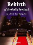 Rebirth-of-the-Godly-Prodigal