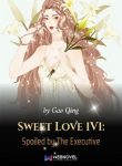 Sweet-Love-1V1-Spoiled-by-The-Executive