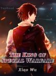 The-King-of-Special-Warfare