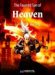 The-Favored-Son-of-Heaven