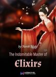 The-Indomitable-Master-of-Elixirs
