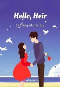hello-heir
