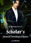 scholars-advanced-technological-system