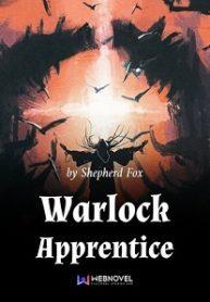 Warlock-Apprentice