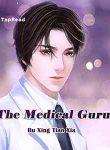 medical-master