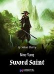 nine-yang-sword-saint