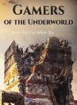 gamers-of-the-underworld