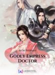 godly-empress-doctor