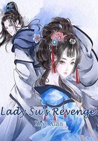 lady-sus-revenge