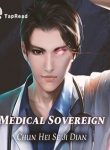 medical-sovereign