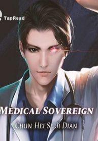 medical-sovereign