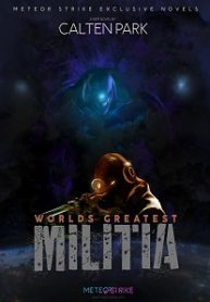 Worlds-Greatest-Militia