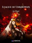 league-of-legends-league-of-unknowns