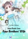 Sweet-Rustic-Love-Four-Brothers'-Wife