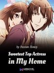 Sweetest-Top-Actress-in-My-Home