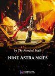 Nine-Astra-Skies