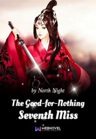 The-Good-for-Nothing-Seventh-Miss