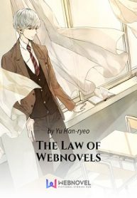 The-Law-of-Webnovels