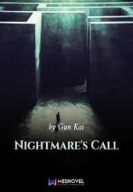 nightmares-call