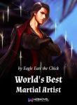 worlds-best-martial-artist