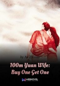 100m-Yuan-Wife-Buy-One-Get-One