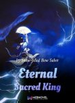 Eternal-Sacred-King
