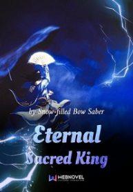 Eternal-Sacred-King