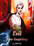 Evil-Awe-Inspiring